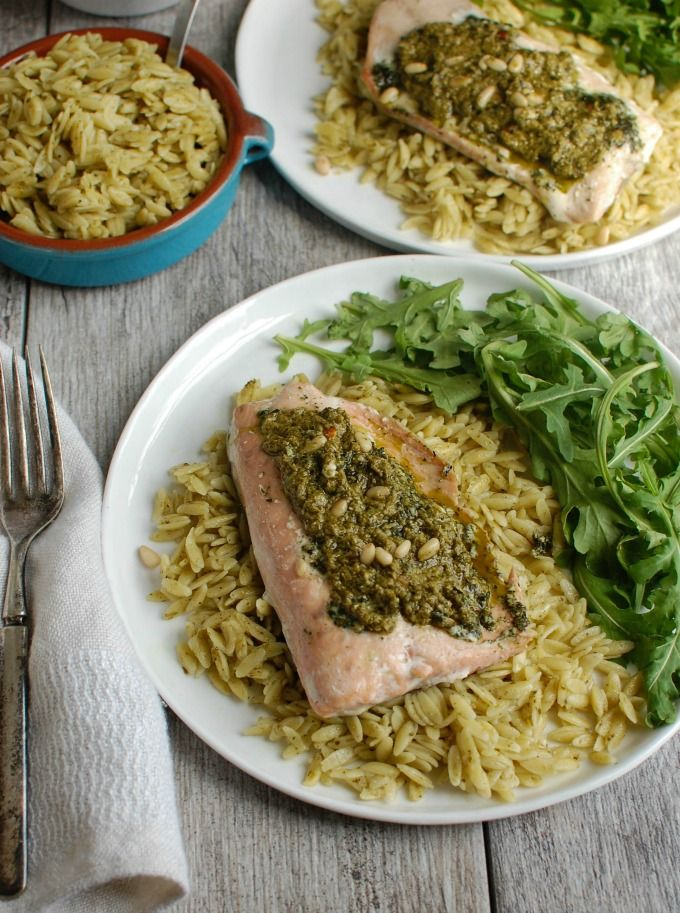 661 best images about fish on pinterest baked fish tuna for Healthy fish dinner recipes