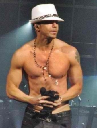 @ HEATHER!!! lol!!!! Donnie Wahlberg, - NKOTB
