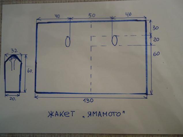 схемы трансформеров - Ярмарка Мастеров - ручная работа, handmade
