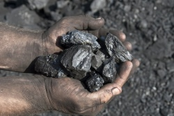 Coal is rebounding, natural gas prices are up, and the world's oil cartel is quite content | Grist