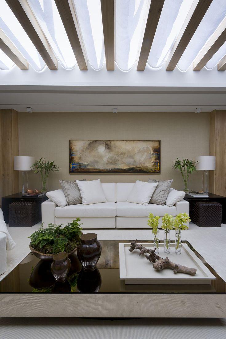 906 best *livingroom images on pinterest | architecture, living