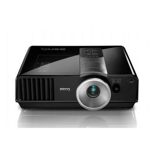 BenQ SH963 Projector