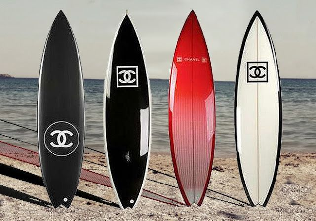Pin By Lisa Skonieczny On Red In 2020 Surfboard Chanel Surfing