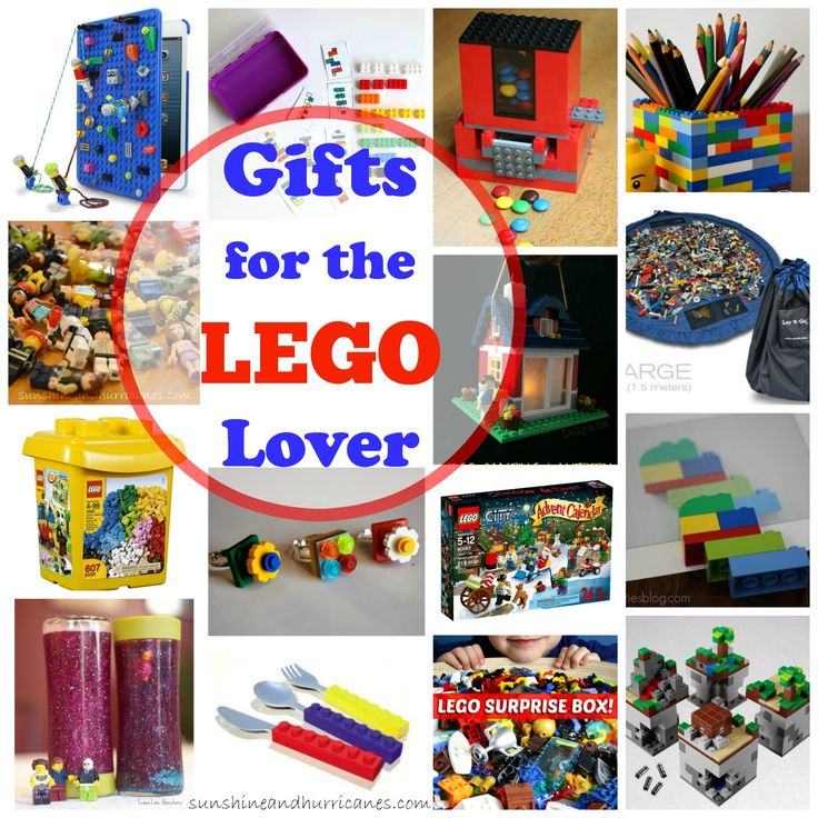 11 best Gift ideas images on Pinterest | Business templates ...