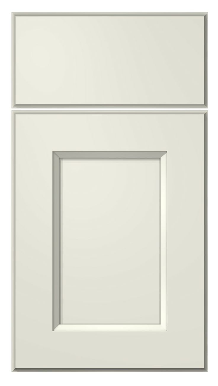 40 best DOOR STYLES: Painted images on Pinterest | Stains, Black ...