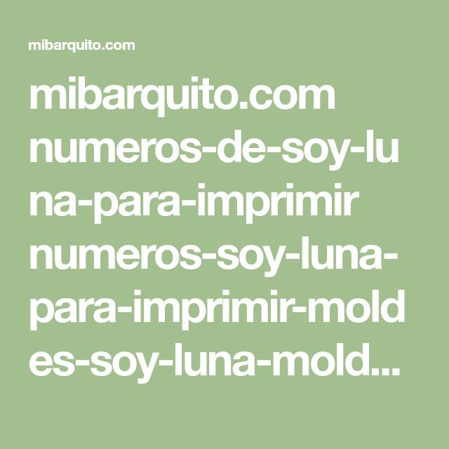 mibarquito.com numeros-de-soy-luna-para-imprimir numeros-soy-luna-para-imprimir-moldes-soy-luna-moldes-numero-7-soy-luna