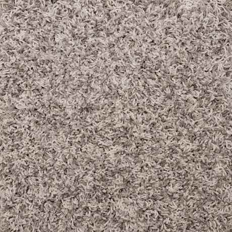 MEDLEY, Moonscape, Shag/Frieze PetProtect® Carpet - STAINMASTER®
