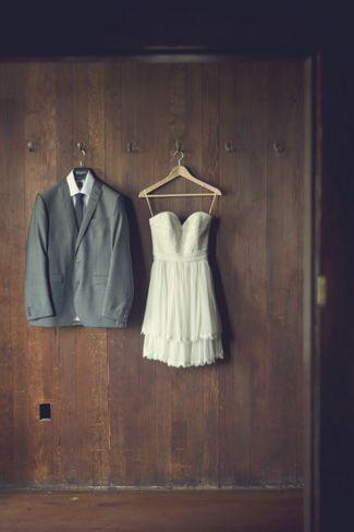 Wedding Details. Photography copyright Alyson Strike Photography