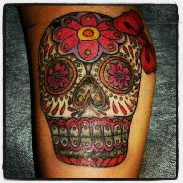 1000 Images About Tattoos On Pinterest: 1000+ Images About Pinit On Pinterest