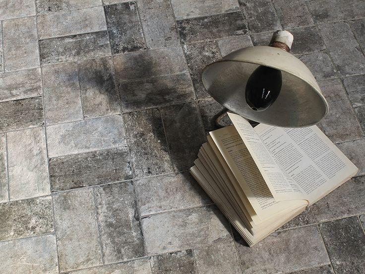 24 best Manifatture CIR Ceramiche-série Riabita il Cotto images on