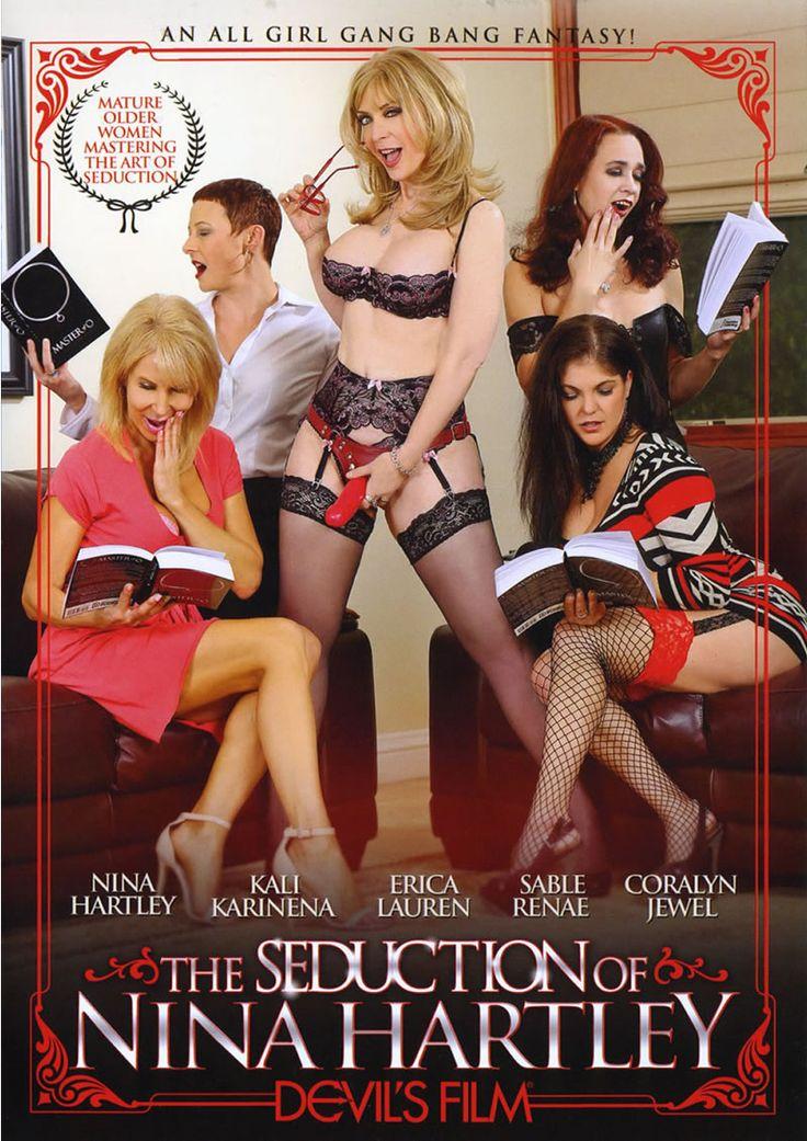 Porn movie dvds with sisters magnifique salope