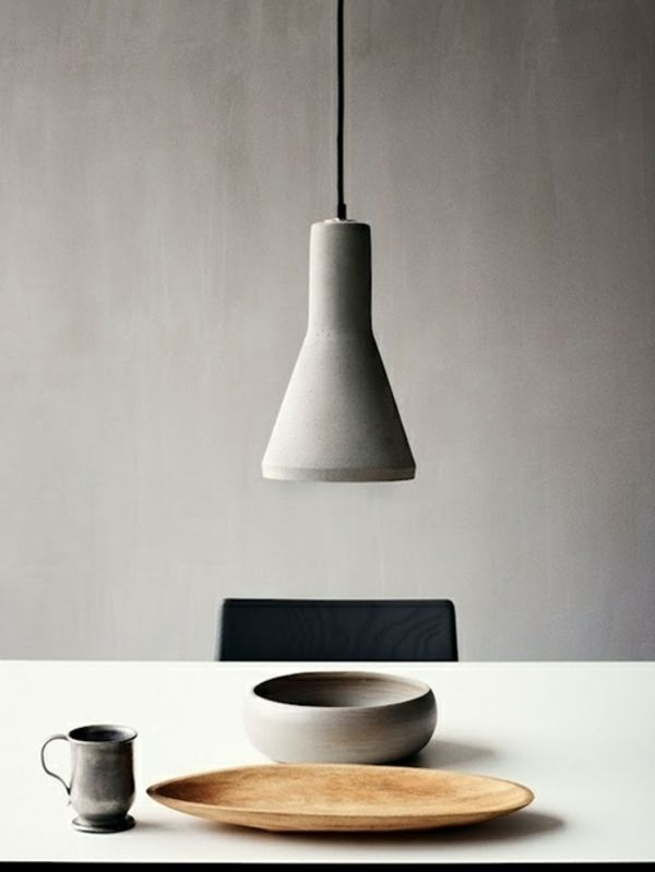 35 best cuisine scandinave images on pinterest for Interieur contemporain