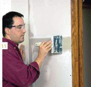 How to Install a Sliding Pocket Door