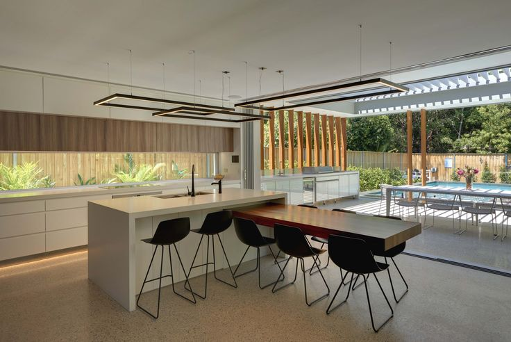 strathfield-residence-ktichen-island-studioJLA