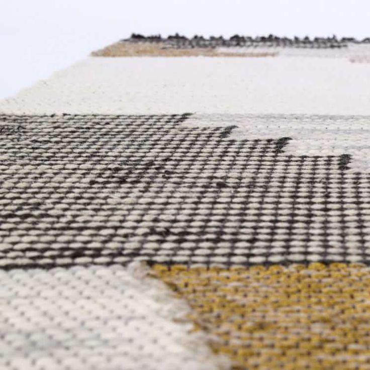 Colca Wool Rug Rugs Wool Rug Kids Rugs