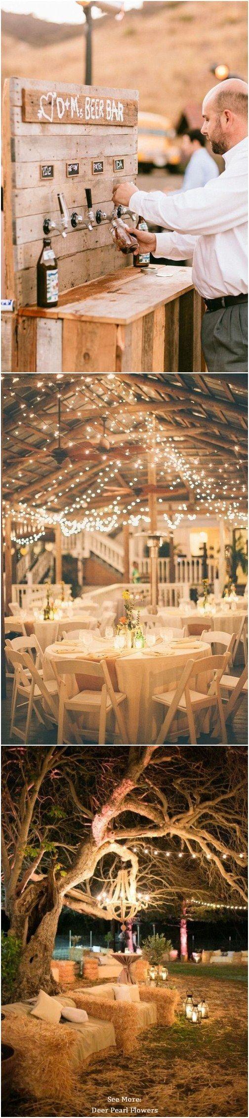 best wedding ideas images on pinterest wedding ideas weddings