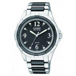Citizen Diamond watch EM0031-56E