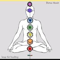 Keys For Healing by Bona Head on SoundCloud
