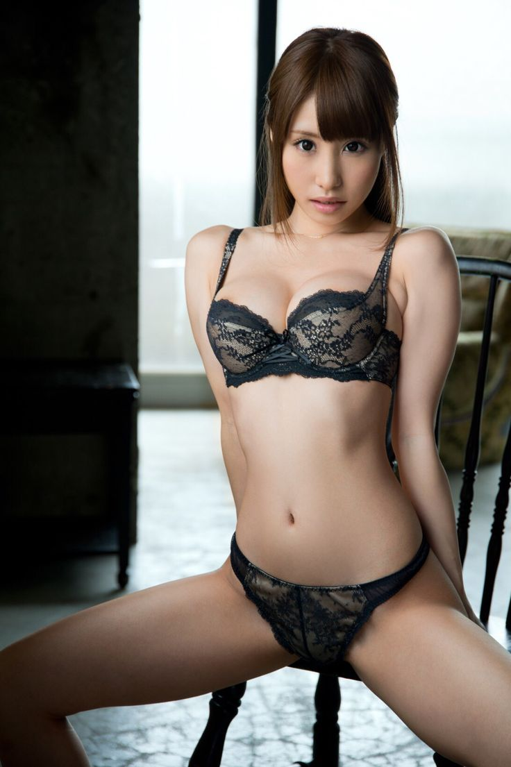 Girl with asian underwear pics hot