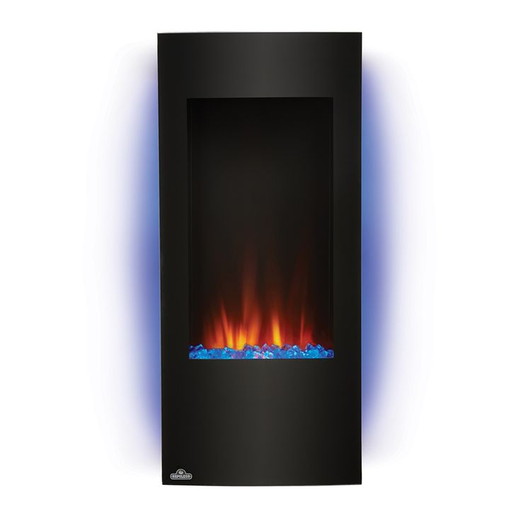Best 25 Lowes Electric Fireplace Ideas On Pinterest