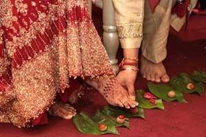 Best Wedding planners in Thane list
