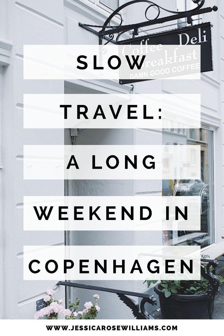 Best 25 long weekend ideas on pinterest long weekend for Long weekend trip ideas