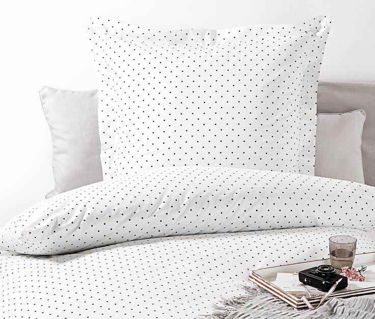 ber ideen zu franz sische bettw sche auf pinterest. Black Bedroom Furniture Sets. Home Design Ideas