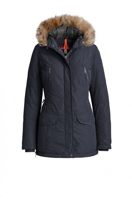 parajumpers fur buy