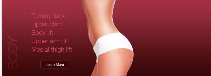 For more information on Tummy Tuck, Liposuction, Body Lift, Brachioplasty- Upper arm Lift, or Thigh Lift procedures done by Dr. Cortes visit www.rejuvenusaesthetics.com