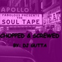 FABOLOUS - Fabolous - Soul Tape Chopped And Screwed Hosted by DJ GUTTA AKA MR. SWAGTASTIC - Free Mixtape Download or Stream it