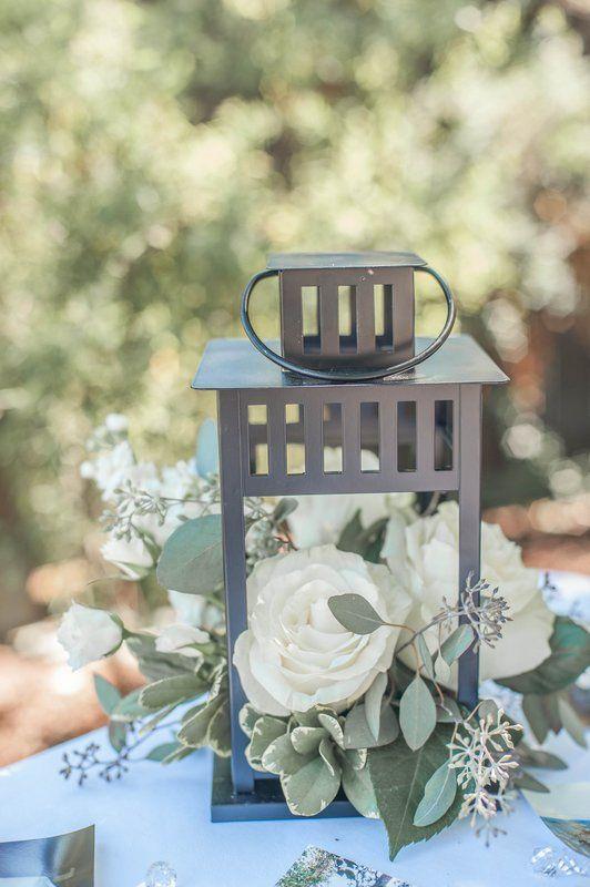 25 Best Ideas About Lantern Wedding Centerpieces On Pinterest Lantern Table Centerpieces