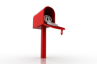 Email marketing has overtaken direct mail in terms of volume. When used properly, emails can engage, inspire, or excite your prospects.  #emailmarketing http://dsm-publishing.com/how-to-create-successful-email-campaigns/