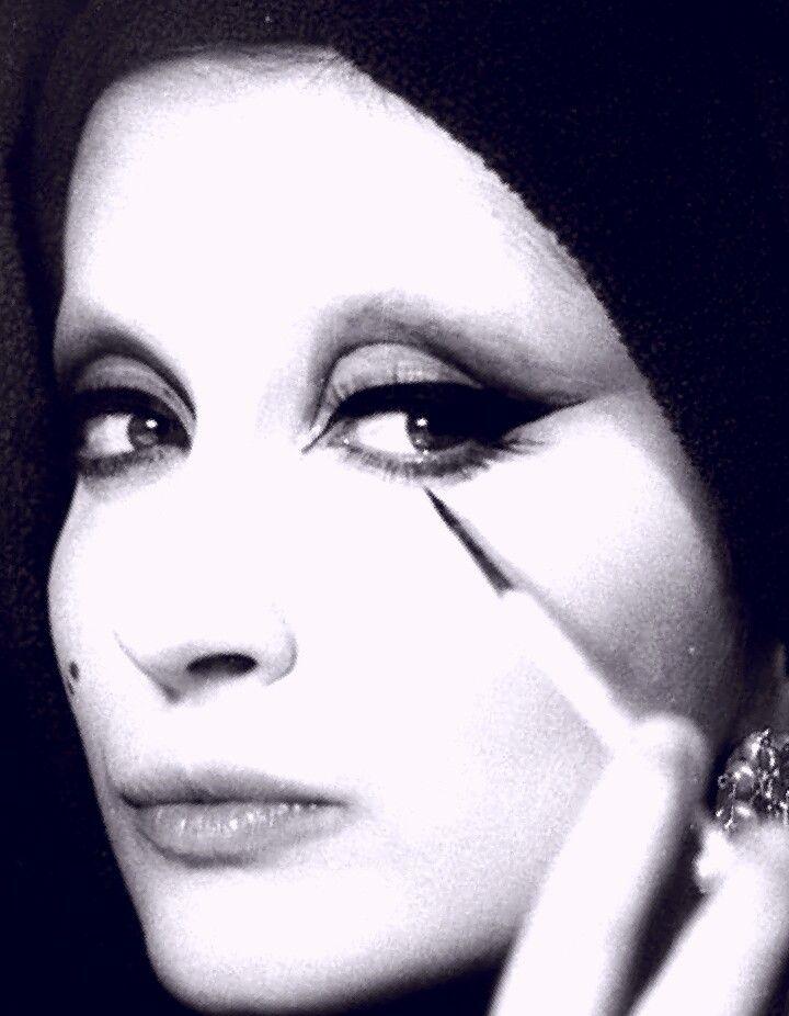 Mina anni 60