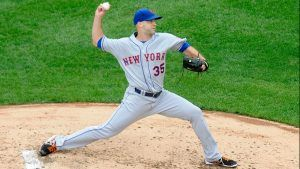 What Is a Balk in Baseball and Some of Its Possible Causes