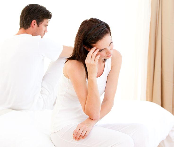¿Será de un momento para otro? ¿Será un proceso desgastante? ¿Cómo advertir si se terminó el amor? Separarse siempre es un proceso…