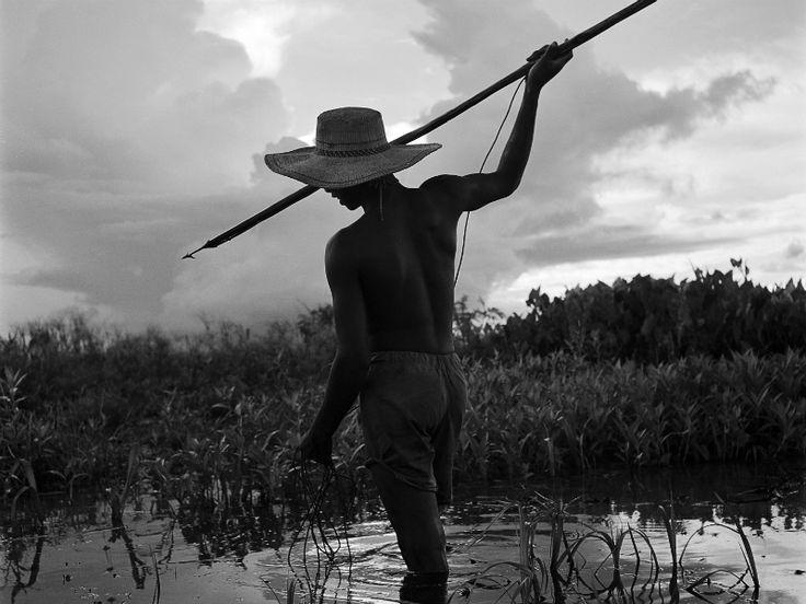 """Entre os dias 25 de abril e 27 de julho, o Instituto Moreira Salles apresenta a exposiçãoMarcel Gautherot – Norte. A mostra, com 30 imagens do fotógrafo francês feitas naAmazônia brasileira entre os anos 1940 e 1970, ocorrerá no Espaço Itaú de Cinema Riode Janeiro. Radicado no Brasil desde 1940, o fotógrafo francês dedicou-se a...<br /><a class=""""more-link"""" href=""""https://catracalivre.com.br/rio/agenda/barato/imagens-de-marcel-gautherot-ocupam-o-ims/"""">Continue lendo »</a>"""