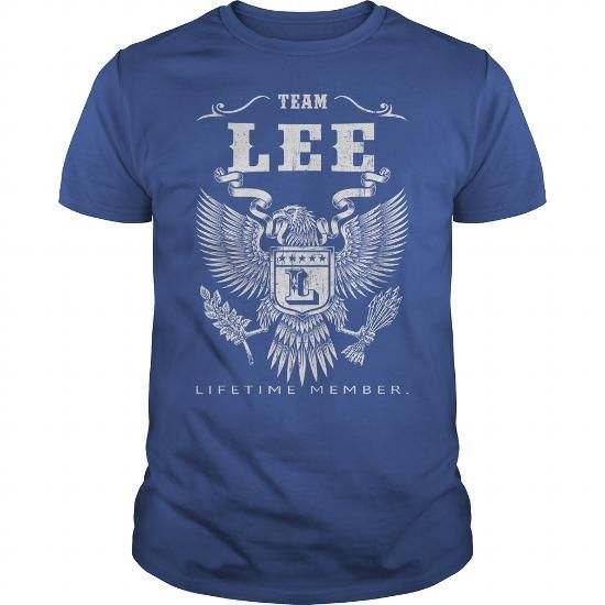 LEE #name #LEE #gift #ideas #Popular #Everything #Videos #Shop #Animals #pets #Architecture #Art #Cars #motorcycles #Celebrities #DIY #crafts #Design #Education #Entertainment #Food #drink #Gardening #Geek #Hair #beauty #Health #fitness #History #Holidays #events #Home decor #Humor #Illustrations #posters #Kids #parenting #Men #Outdoors #Photography #Products #Quotes #Science #nature #Sports #Tattoos #Technology #Travel #Weddings #Women