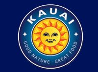 kauai restaurant - nature - great food