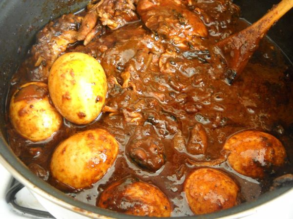 ethiopian-food-doro-wot