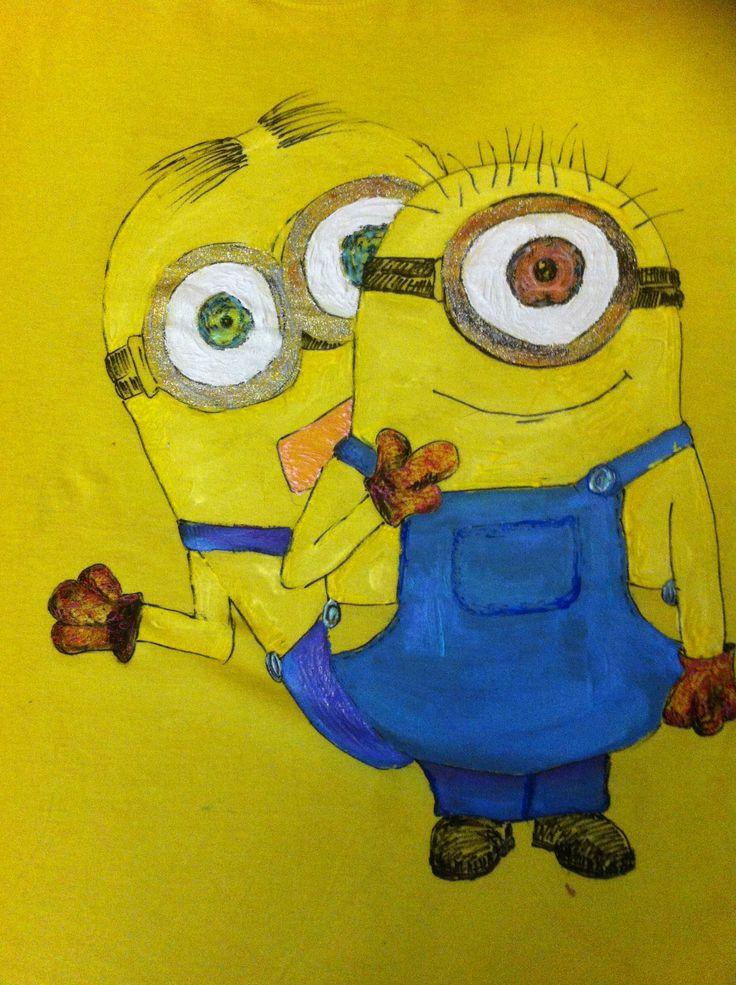 T Shirt Design Cartoon Characters : Best t shirt designs images on pinterest