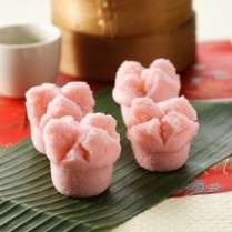 KUE MANGKUK http://www.sajiansedap.com/mobile/detail/18048/kue-mangkuk