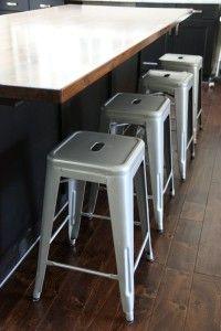 those stools 3