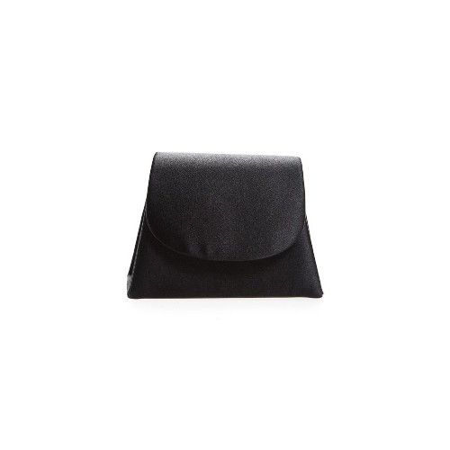 Abiyefon siyah saten portföy çanta v443 ürünü, özellikleri ve en uygun fiyatların11.com'da! Abiyefon siyah saten portföy çanta v443, abiye