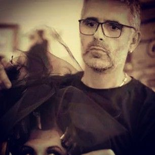 www.marianoparisi.com @marianoparisi #makeupartist #marianoparisi #halloween #‎igerstorino ‪#‎hair‬ ‪#‎barbershop‬ ‪#‎barbiere‬ ‪#‎parrucchiere‬ ‪#‎torinocentro‬ ‪#‎apertoillunedì‬ ‪#‎hairstylist‬ ‪#‎capelli‬ ‪#‎beauty‬ ‪#‎uomo‬ ‪#‎torino‬ ‪#‎style‬ ‪#‎hairstyle‬ ‪#‎makeupartist‪ #‎haircolor‬ ‪#‎sfx ‪#‎trend‬ ‪#‎colpidisole‬ ‪#‎marianoparisi‬ ‪#‎makeup‬ ‪#‎torinotoday‬ ‪#‎splashlights‬ #Torino #Tohorror #horror #transformation  #trucco #sex #maschere #cosplay