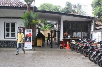 Stasiun Kopi Purwakarta - http://www.indomapping.com/city/purwakarta/listing/stasiun-kopi-purwakarta/
