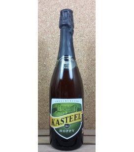Kasteel Hoppy 75 cl