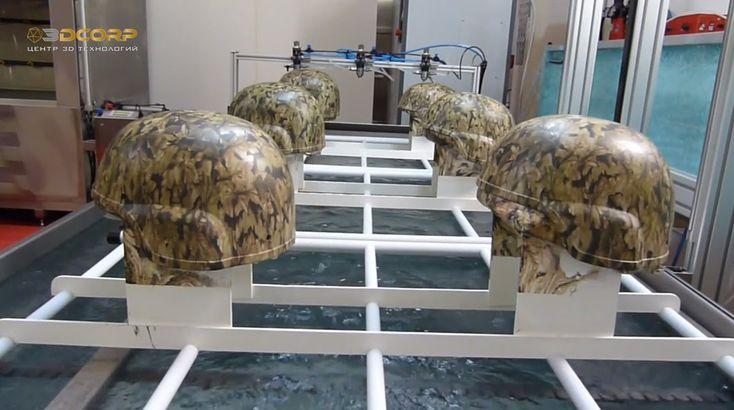 3D печать для военной промышленности. Звоните 8-800-2000-557 #3dcorp #3dcоrpru #военнаяпромышленность #militaryindustry #военнаяпродукция #военнаяпромышленностьроссии