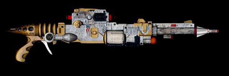 MENKAR (War)  33cm x 100cm  Single: $780 (frs. 720.- / 600€)