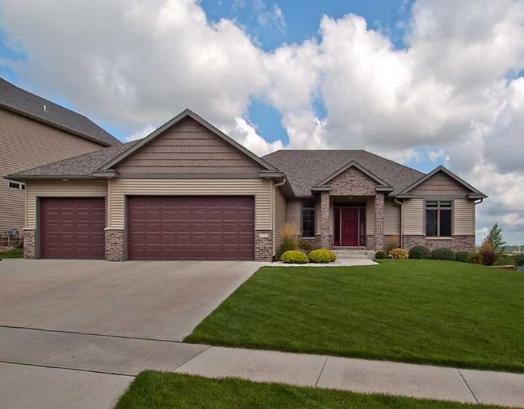 Gorgeous Home in Rochester. Pinterest    Rent to Own Homes        7