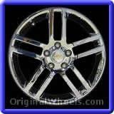 Chevrolet Cobalt 2009 Wheels & Rims Hollander #5354 #Chevrolet #Cobalt #ChevroletCobalt #2009 #Wheels #Rims #Stock #Factory #Original #OEM #OE #Steel #Alloy #Used